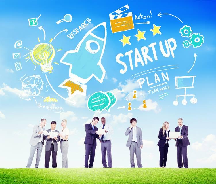 راه اندازی کسب و کار در گیلان