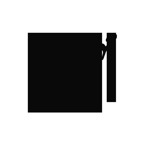 logo test1